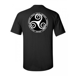 celtic-nations-black-white-seal-shirt