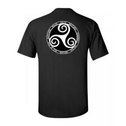 celtic-nations-black-white-seal-shirt