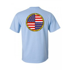 charles-martel-coat-of-arms-seal-shirt