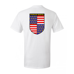 charles-martel-coat-of-arms-shirt