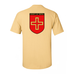 county-of-tripoli-coat-of-arms-shirt
