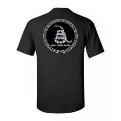 dont-tread-on-me-black-white-seal-shirt