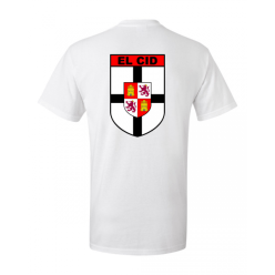 el-cid-coat-of-arms-shirt