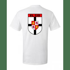 el-cid-coat-of-arms-shirt