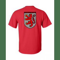 eleanor-of-aquitaine-coat-of-arms-shirt