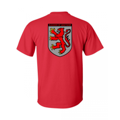 eleanor-of-aquitaine-coat-of-arms-shirt