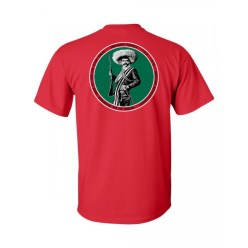 emiliano-zapata-seal-shirt