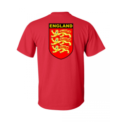 england-coat-of-arms-shirt
