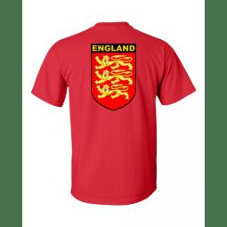 england-coat-of-arms-shirt