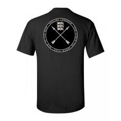 english-longbow-black-white-seal-shirt