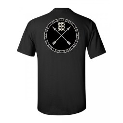 english-longbow-black-white-seal-shirt