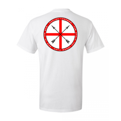 english-longbow-red-and-white-seal-shirt