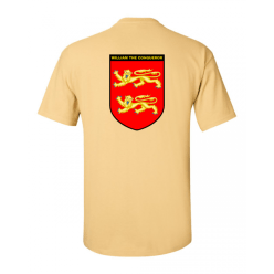 william-the-conqueror-coat-of-arms-shirt