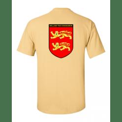 william-the-conqueror-coat-of-arms-shirt