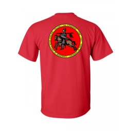 william-the-conqueror-image-seal-shirt
