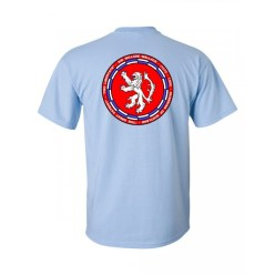william-wallace-coat-of-arms-seal-shirt
