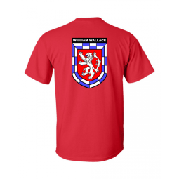 william-wallace-coat-of-arms-shirt