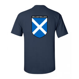 william-wallace-scotland-shirt