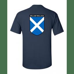 william-wallace-scotland-shirt