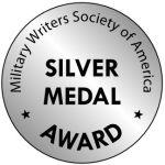 MWSA Medallion