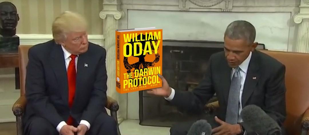 obama_trump_v1