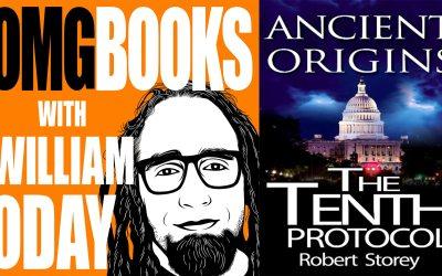 Episode 18: Robert Storey