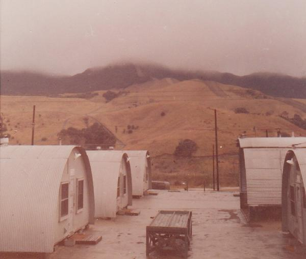 Camp San Onofre
