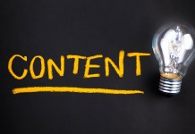 content-marketing-idea-Williamreview