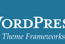 wordpress-theme-frameworks-williamreiview.com