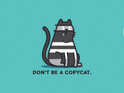 copycat-williamreview.com