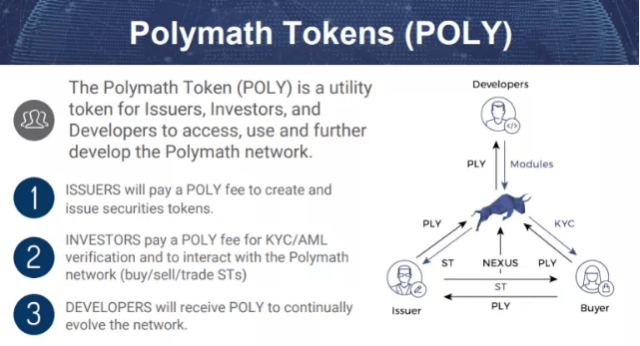 POLY-williamreview.com