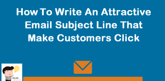 write-attractive-email-subject-williamreview.com