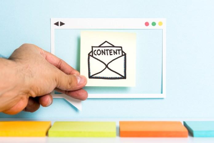 email-content-williamreview.com