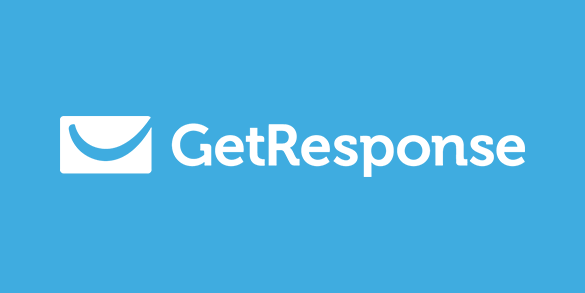 getresponse-williamreview.com