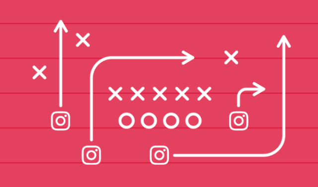 instagram-strategy-williamreview.com