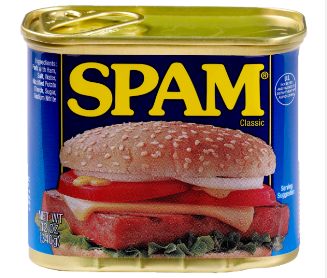 spam-williamreview.com