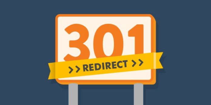 301-redirect-williamreview.com