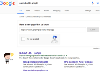submit-url-to-google-bingfetch-as-googlesubmit-url-feature-williamreview.com