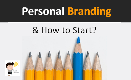 personal-branding-how-to-start-williamreview.com