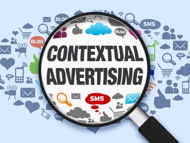 contextual-advertising-WilliamReview.com