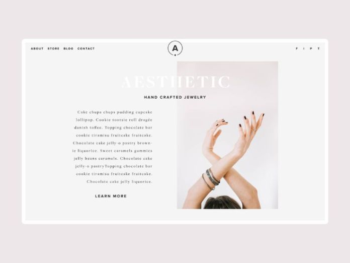 aesthetics-test-williamreview.com