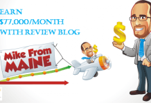 review-blog-mike-thomas-WilliamReview.com