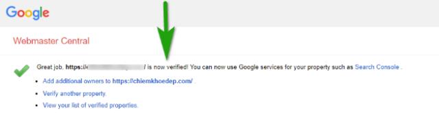 Webmaster-Central-Yoast-SEOGoogle-verification-code-Yoast-SEO-williamreview.com