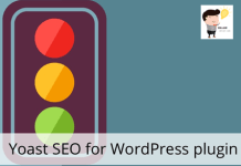 Yoast-SEO-OnPage-SEO-williamreview.com