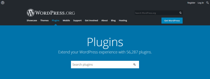 wordpress.com-plugin-williamreview.com