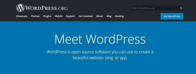 wordpress.org-williamreview.com