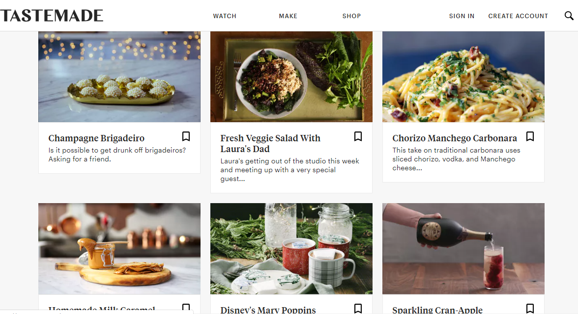 tastemade-top-7-content-marketing-trends-in-2019-williamreview.com