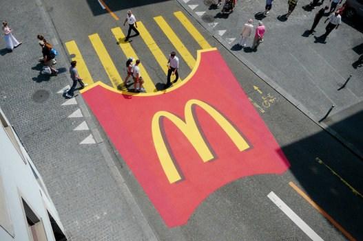 10-campaign-marketing-bright-create-the-world-mcdonald
