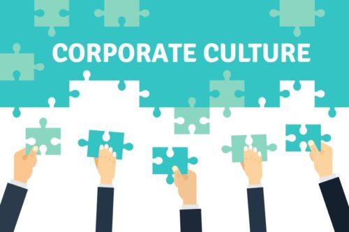 Corporate-Culture