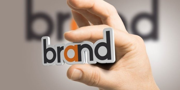 Meeting-Customers'-Expectations-What-Brand-Needs